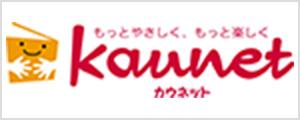 Kawnet